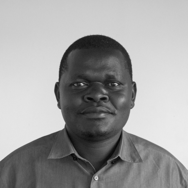 George_Wanyama_SQR.jpg