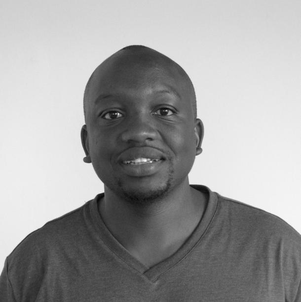 Ibrahim_Wanyama_SQR.jpg