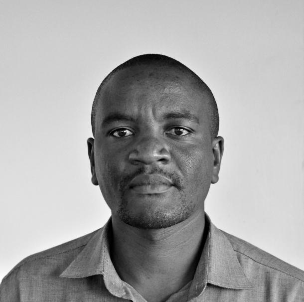 Joseph_Macharia_SQR.jpg