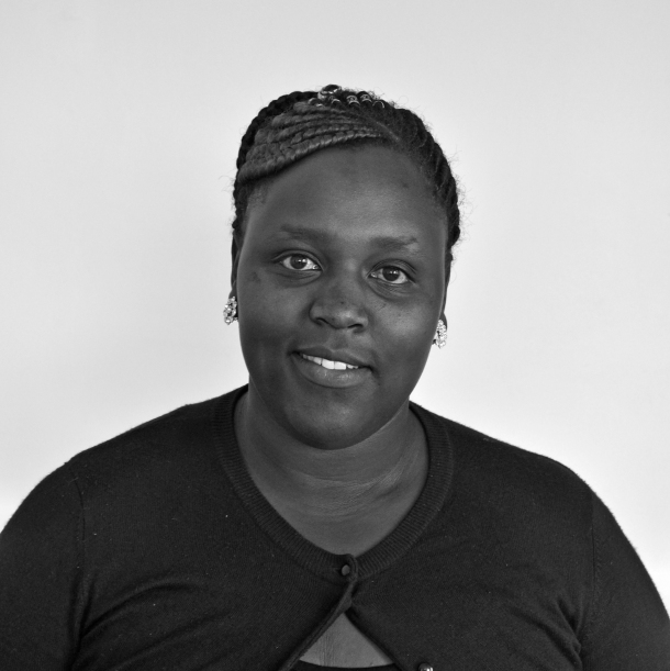 Phyllis_Ndungu_SQR.jpg