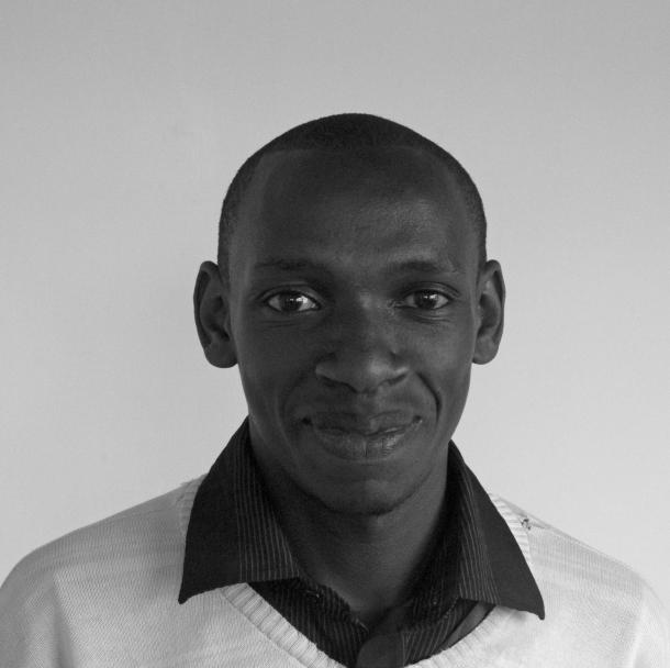 Stanley_Mwangi_SQR.jpg