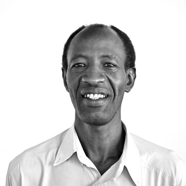 Francis_Njenga_SQR