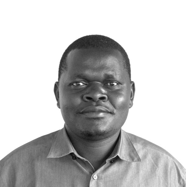 George_Wanyama_SQR