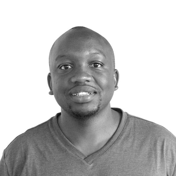 Ibrahim_Wanyama_SQR