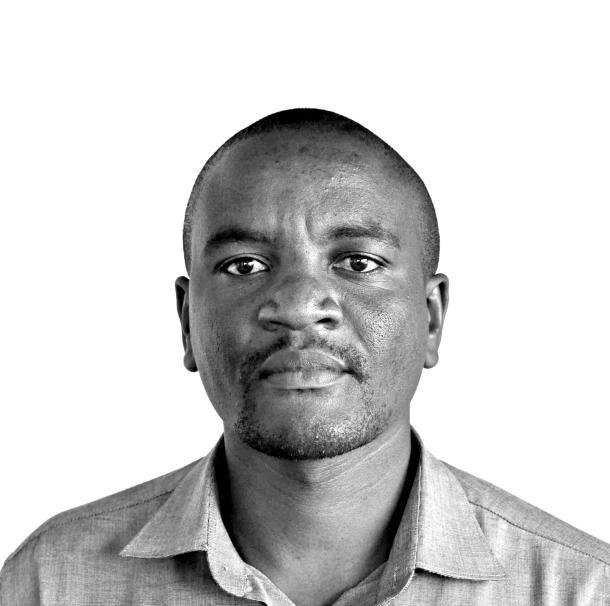Joseph_Macharia_SQR