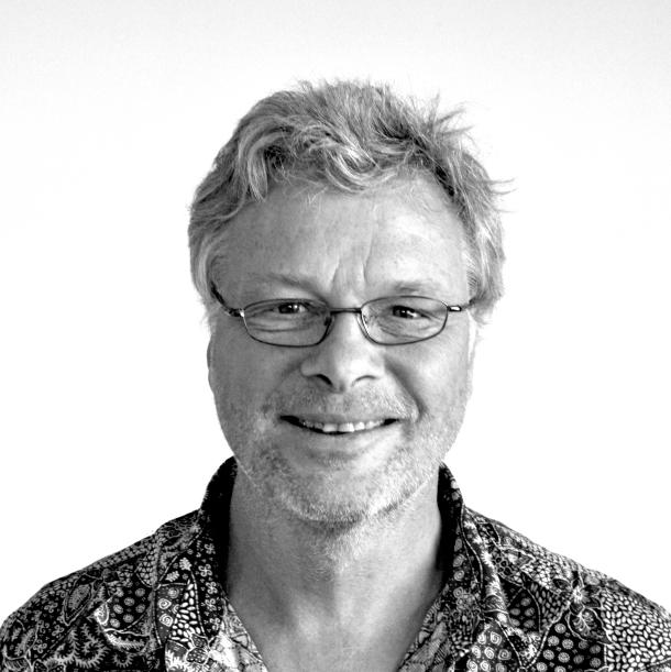 Klaus_Butterbach-Bahl_SQR
