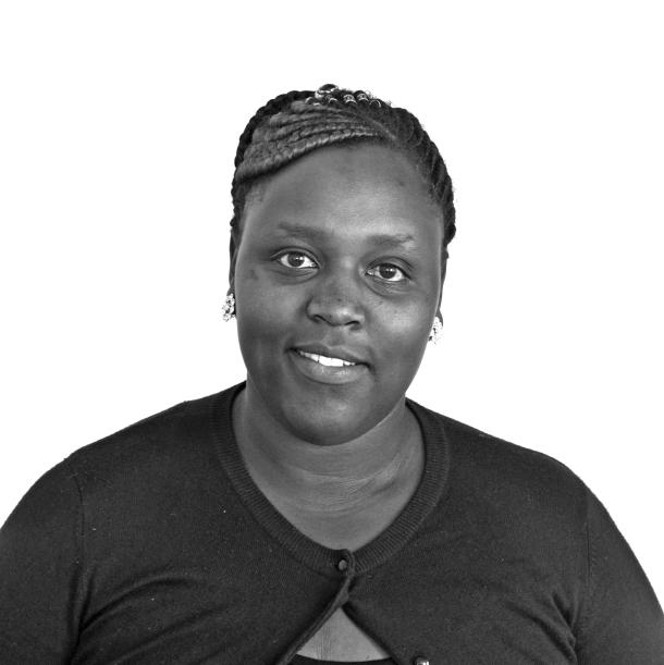 Phyllis_Ndungu_SQR