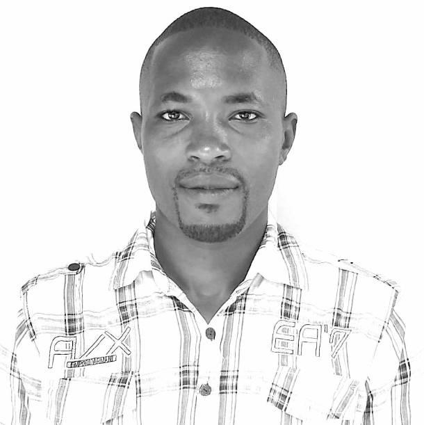 Samuel_Mugo_SQR