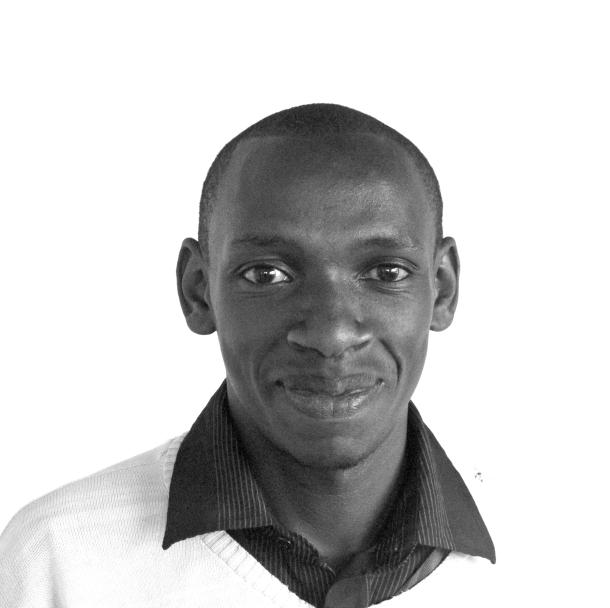 Stanley_Mwangi_SQR
